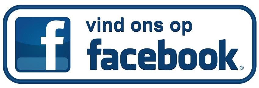 Afbeeldingsresultaat voor vind ons leuk op facebook button