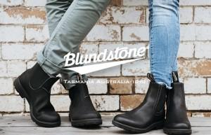 Blundstone2